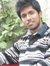Indrasish