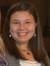 Christina Basso