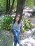 Sofia Dim