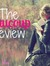 Ria [The Beaucoup Review]