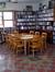 Calamus Library