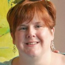 Karen Seivers