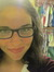 Alysha Mae : )