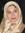 Rania's icon