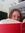 Amanda (pandwen) | 19 comments