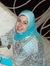 Fatma M.essam