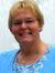 Anne Boardman