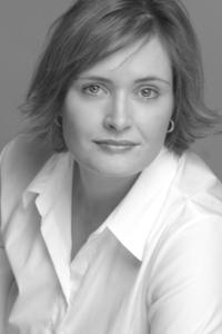 Ruth Linka