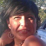 Silvia Silvas