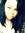 Izzy Nicol (izzabellezi) | 2 comments