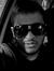 Wael S