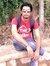 Rahul C...
