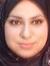 Sara Ahmed Elsayed