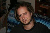 Chris Seabrook