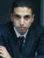 Mohamed msawer