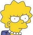 Lisa (Fic Talk)