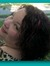 Jessi Arias-Cooper
