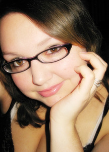 Tasia Donaldson