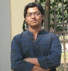 Abdul Kawsar Tushar