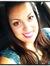 Asha Reyes