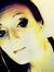 Tasha Pryde