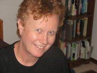 Diane Molleson