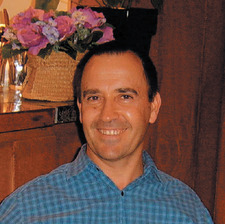 Richard Graupner