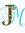 Jo Michaels (JoMichaels) | 35 comments