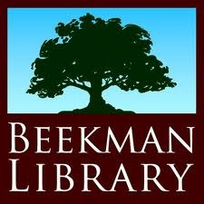 The Beekman Library