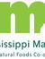 Mississippi Market Co-op