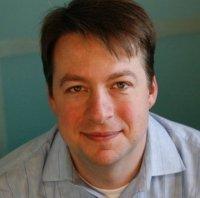 Mark Teskey