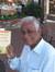 Venkataraman Kumbakonam S.