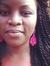 Grace Abwooli