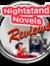 Nightstand Novels