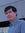 Richard Small (RichardSmallAuthor) | 1 comments