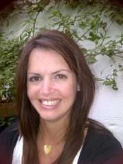 Lisa Watts