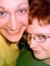 Jody&Kristi