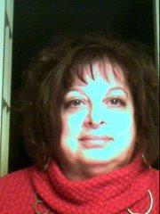 Joann Torre