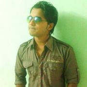 Abhishek Bhowmick