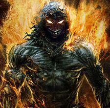 evilrix