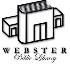 Webster Library