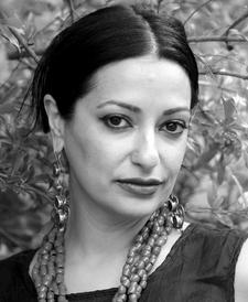 Leila Farjami
