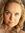 Jennifer | 248 comments