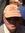 Ray Duncan