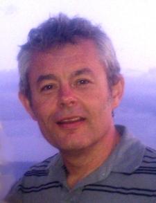 Hugh Evans