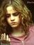 Rebecca Cartwright-Teakle