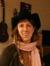 Ellen Stansell, PhD, RYT