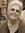 Marilyn  (goodreadscommarilyn_zembo_day) | 25 comments