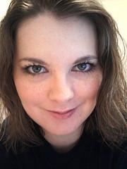 Sarah Iozzio