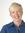 Anne Maxfield (alocavore)   1 comments